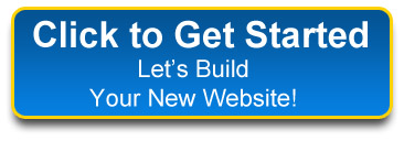 NJ website design SEO FREE Estimate